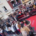 Festival-Cine--Brieva-1-2
