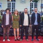 Festival-Cine_Domingo--Brieva-1