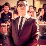 FestivalCineMalaga_FrankRamos_MG_5504