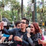 FestivalCineMalaga_Oscar-lugo