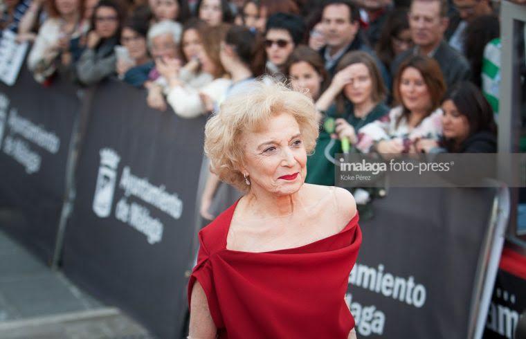 koke-perez-festival de Málaga-sabado1-2018-8