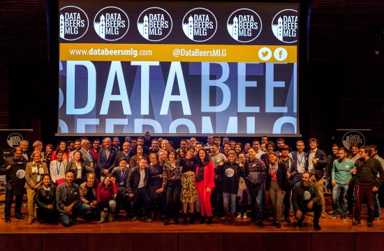 Koke-Perez-DataBeers14-GreenCities2019-3