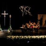 Pregón Semana Santa Málaga 2016 - I-málaga