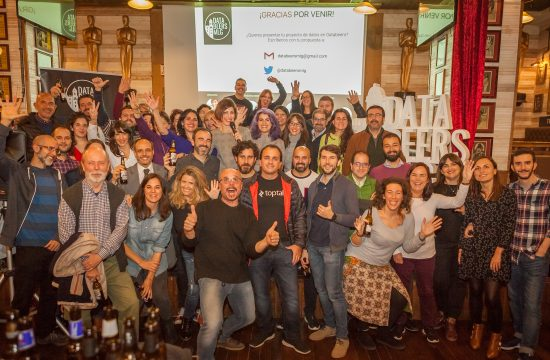 Koke-Pérez-DataBeers13-LeGrandCafé-2018-4