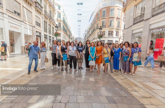 koke-perez-fashion Road-calle Larios-2019-1