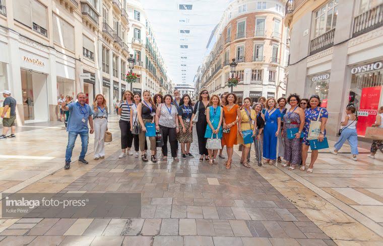 koke-perez-fashion Road-calle Larios-2019-1